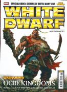 White Dwarf 381 September 2011